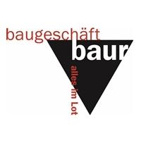 Baur_Baugeschäft1