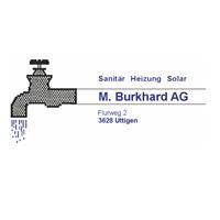 Burkhard1