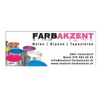 Farbakzent1