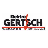 Gertsch1