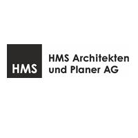 HMS Architekten1