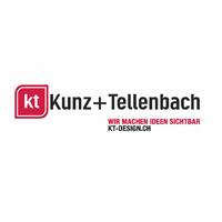 Kunz+Tellenbach1