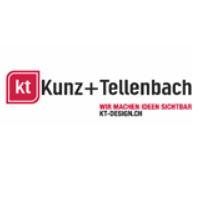 Kunz+Tellenbach_1