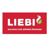 Liebi1