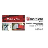 Metalero1