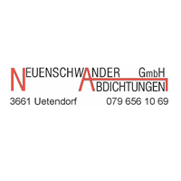 Neuenschwander1