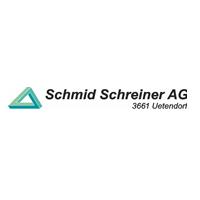 Schmid_Schreiner1