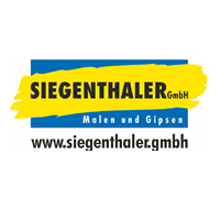Siegenthaler1