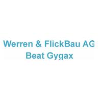 Werren_flickbau1