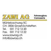ZAWI1