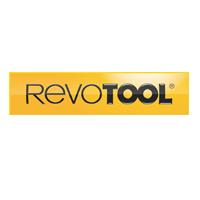 revotool1