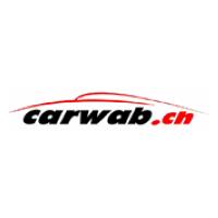 sponsor_carwab