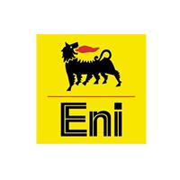sponsor_eni1