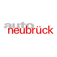 sponsor_neubrueck