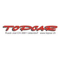 sponsor_topcar